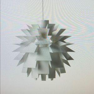 Normann Copenhagen Norm 69 Pendant Lamp X-Large